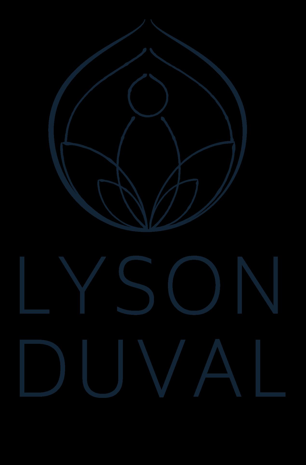 Lyson Duval